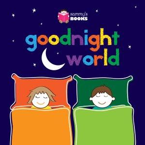 GoodnightCoverBlog