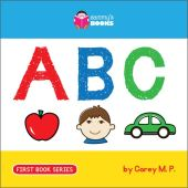 ABCs_frontcover