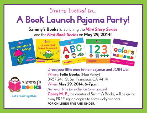 BookLaunchInvite2
