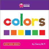 Colors_frontcover