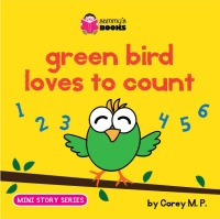 GreenBirdCover2