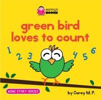GreenBirdCover2